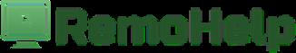 リモートサポートツールならRemoHelp-リモヘルプ
